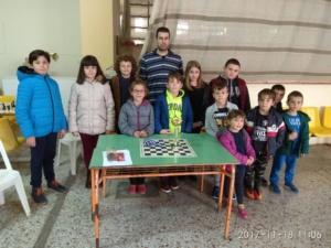 πρωταθλημα_σκακι_αγρινιο_2