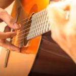 χαρακτηριστική εικόνα για το τμήμα μουσικής του Αμφιλοχίας Δίοδος